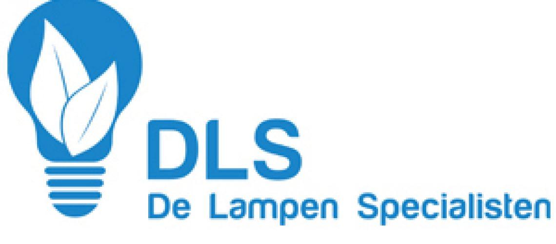 Logo-De-Lampen-Specialisten