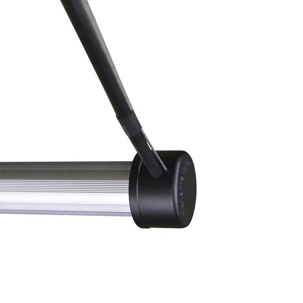 LED-Buislampen_Bovenkant_Dop