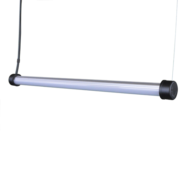 LED-Buislampen_compleet