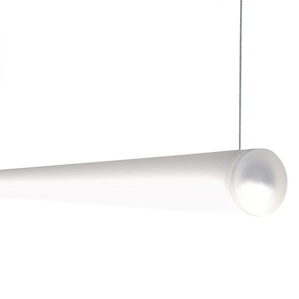 Industriele-hanglamp-aan-kopse-kant