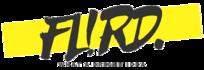 De Lampen Specialisten Logo
