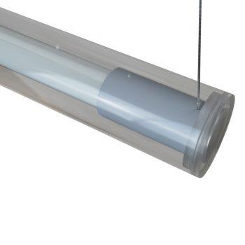 Design-lamp-Detail-staaldraad-UIT