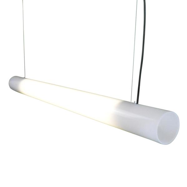 Industriele-Lamp-Aan