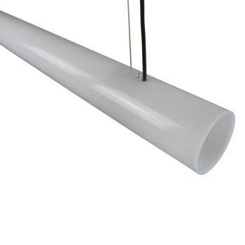 Industriele-Lamp-Open-Zwart-Netsnoer
