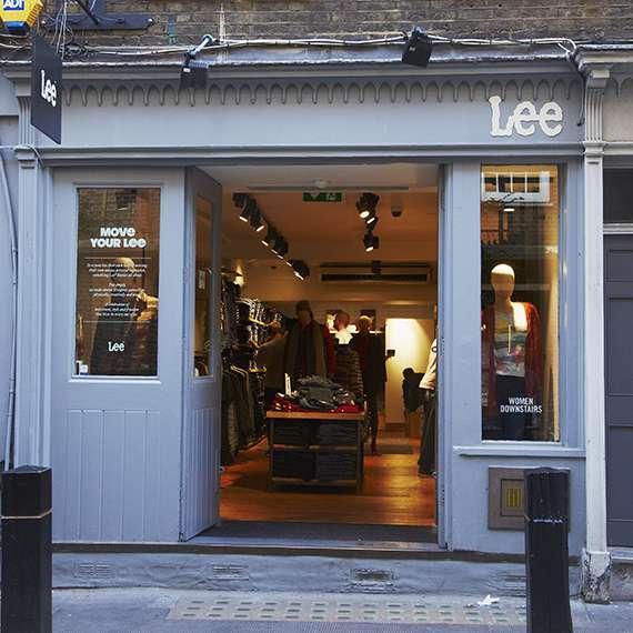 LeeJeans_location-Londen