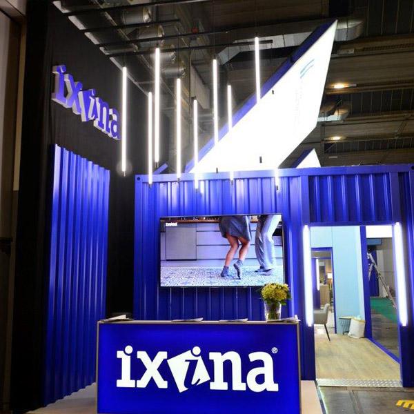 Beursverlichting-ixina
