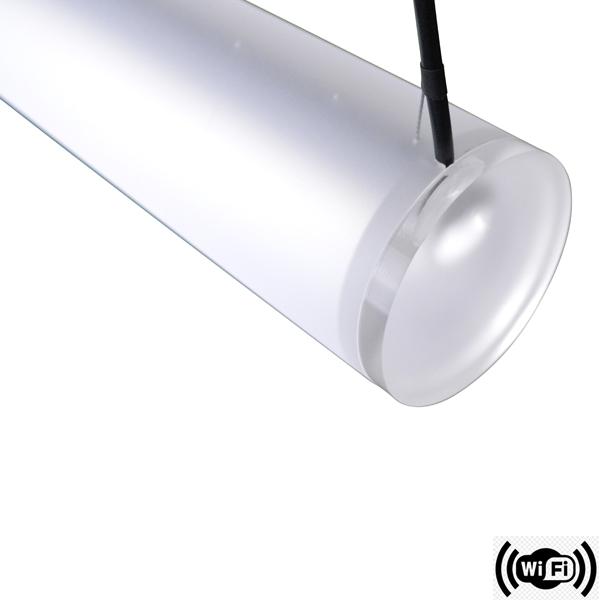 FLiRD-Basic-XL-compleet-WIFI