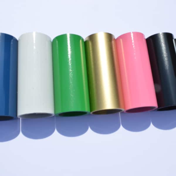 Hanglamp_kleuren