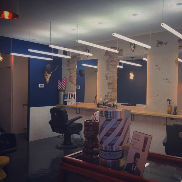 Kapperszaak-verlichting-barbershop