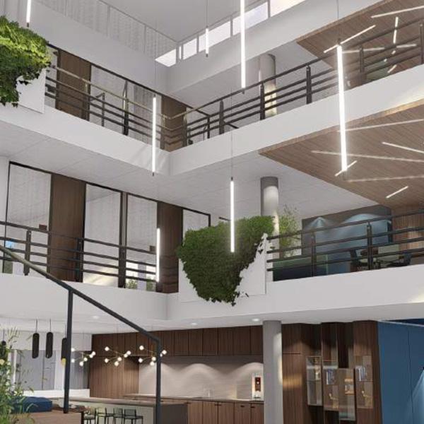 industrieel-design-Eindhoven