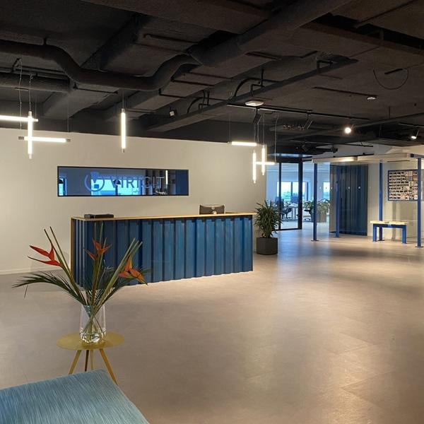 industrieel-design-amsterdam