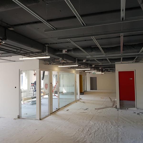 industriele-kantoor-verlichting