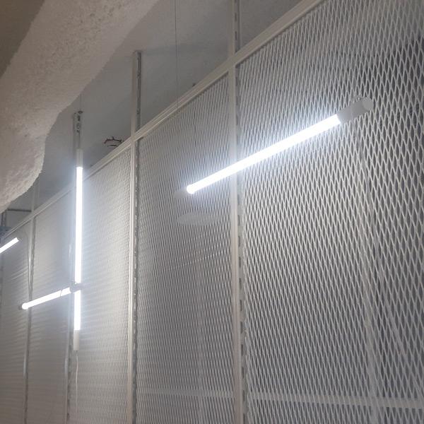 interieur-verlichting