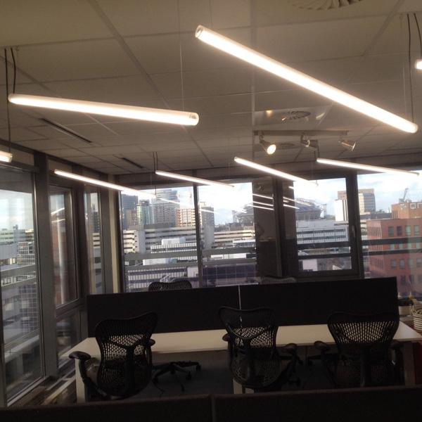 kantoor-lampen