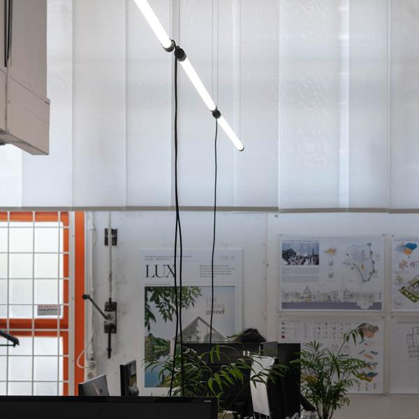 led-hanglampen-amsterdam