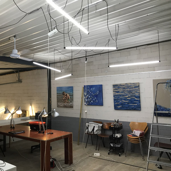 losse-hanglampen