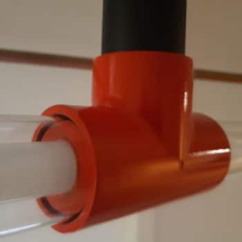 Koppelbare-Design-lamp-Koppelstuk