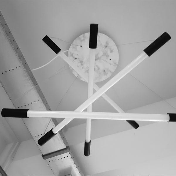 hanglamp-met-meerdere-lampen-complete-onderkant-uit