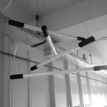 hanglamp-met-meerdere-lampen-zwevende-led-tl-buizen