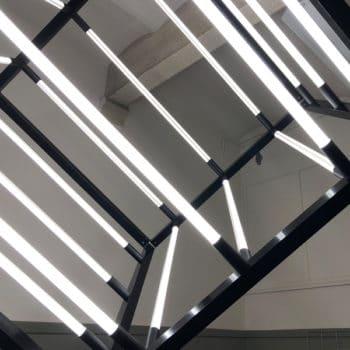 Kubus-Lamp-18-LED-Buislampen-buizen