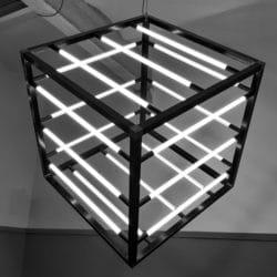 Kubus-Lamp-18-LED-Buislampen-compleet