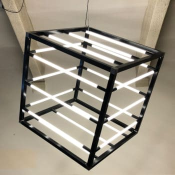 Kubus-Lamp-18-LED-Buislampen-compleet-in-kleur