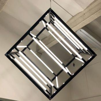 Kubus-Lamp-18-LED-Buislampen-onderaf-kleur