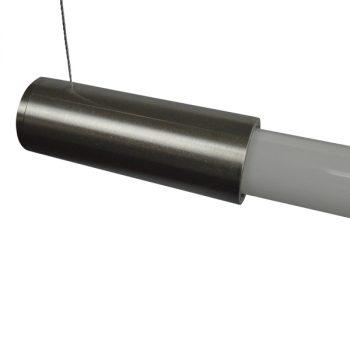 RVS-Hanglamp-Pijp_Dop