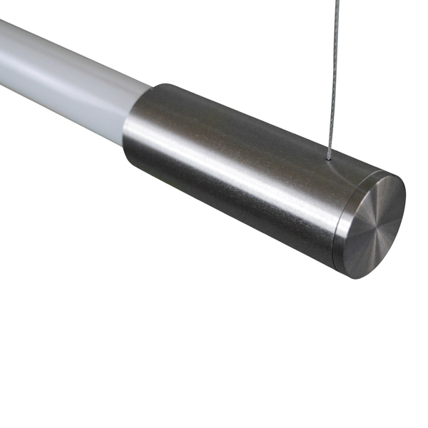 RVS-Hanglamp-platte-dop