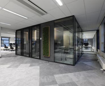 Valtos-Architecten-JodenBreestraat-Gemeente-Amsterdam