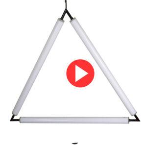 FLiRD-Triangel