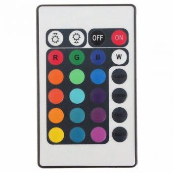 Hanglamp-met-RGB-Afstandsbediening