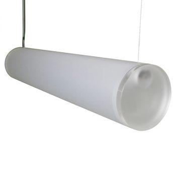 Robuuste-lamp-O-90-mm-volledige-lengte-netsnoer.jpg