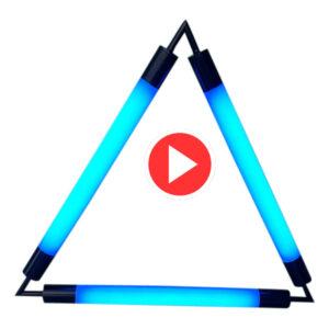 FLiRD-Kleuren-Triangel