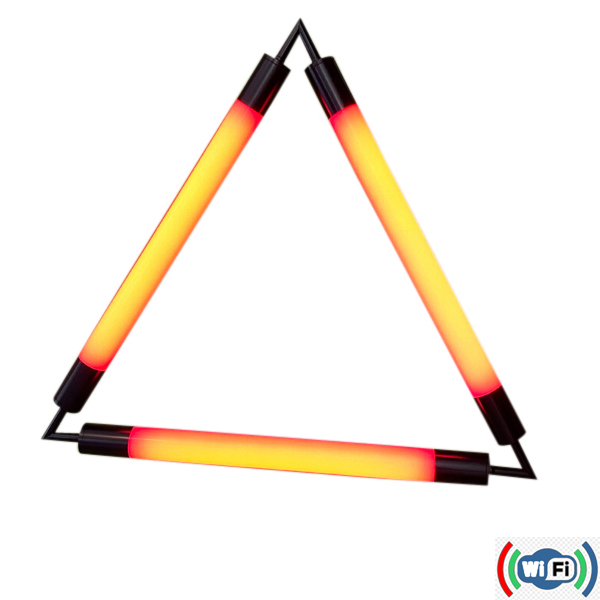 FLiRD-Kleuren-Triangel-Wi-fi