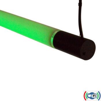 FLiRD-Multicolour-Wi-fi