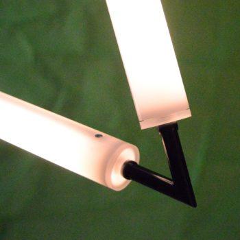 FLiRD-Triangel-Detail