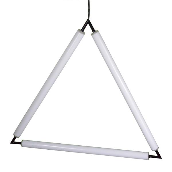 FLiRD-Triangel-Uit-Geheel