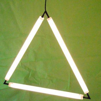 FLiRD Triangel geheel