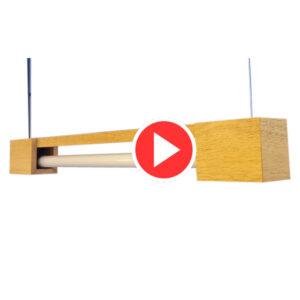 FLiRD-Houten-Hanglamp_volledig
