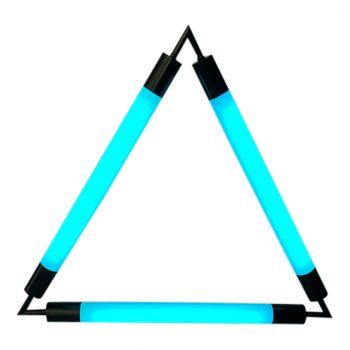 FLiRD-Triangel-Kleur-Azuur