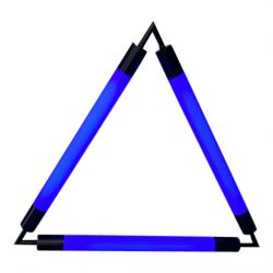FLiRD-Triangel-Kleur-Blauw