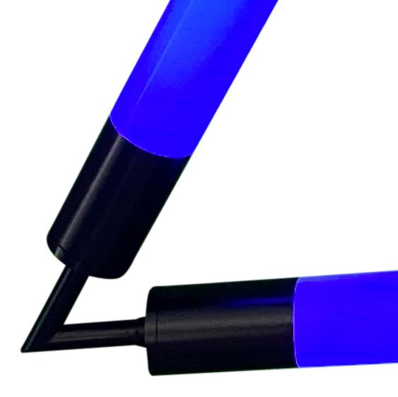 FLiRD-Triangel-Kleur-Blauw_Detail