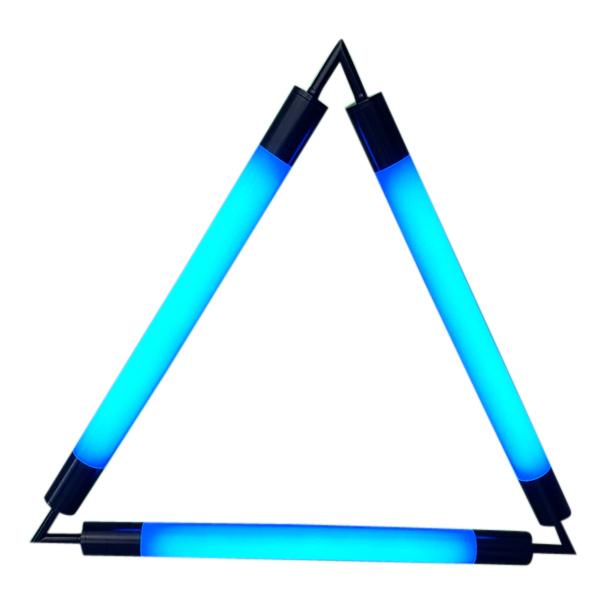 FLiRD-Triangel-Kleur-Blauw_Groen
