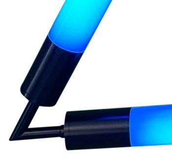 FLiRD-Triangel-Kleur-Blauw_Groen_Detail